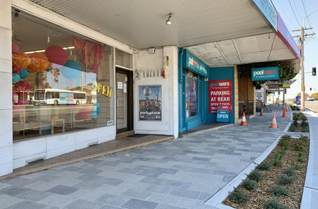 27 Babbage Rd, ROSEVILLE CHASE NSW, 2069
