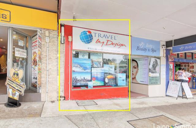 82 Yarrara Road, PENNANT HILLS NSW, 2120