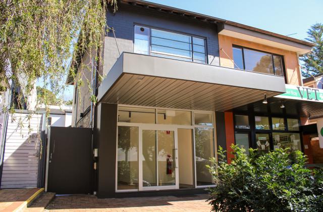 125 Manning Road, WOOLLAHRA NSW, 2025