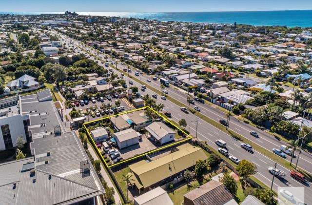 94-96 Nicklin Way, WARANA QLD, 4575