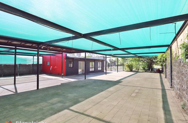 2 Temerloh Avenue, WAGGA WAGGA NSW, 2650