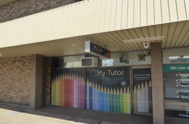 1/129 Talbragar Street, DUBBO NSW, 2830