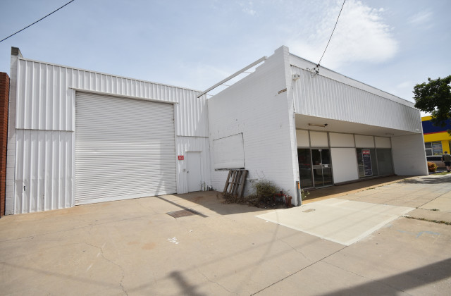 569 Hume Street, ALBURY NSW, 2640