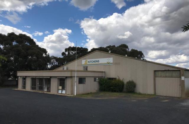 40 Leewood Drive, ORANGE NSW, 2800