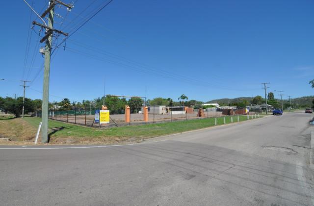 896 Ingham Road, BOHLE QLD, 4818