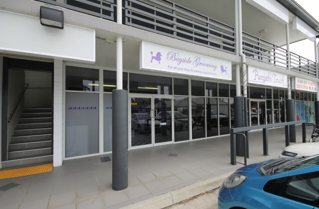 D/102-108 Birkdale Road, BIRKDALE QLD, 4159
