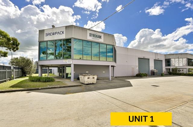 Unit 1/41 Topham Road, SMEATON GRANGE NSW, 2567