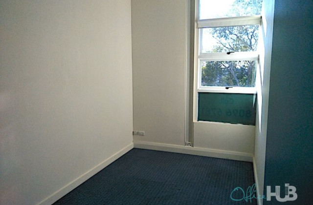 02/3 Julius Avenue, NORTH RYDE NSW, 2113