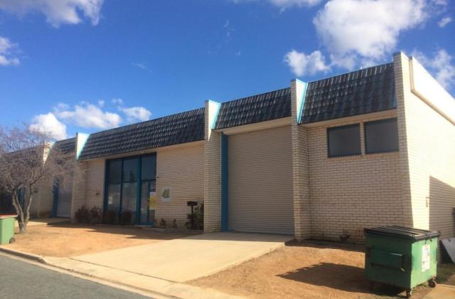 41 Carrington Street, QUEANBEYAN EAST NSW, 2620