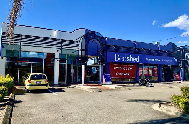Unit 1/25 Upton Street, BUNDALL QLD, 4217