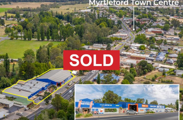 39-49 Myrtle Street, MYRTLEFORD VIC, 3737