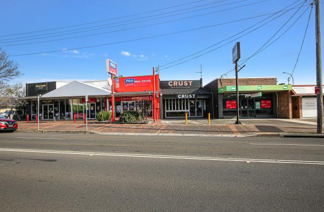 62 Princes Highway, DAPTO NSW, 2530