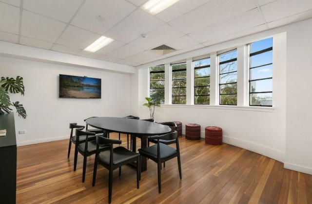 CW5/106 Oxford Street, PADDINGTON NSW, 2021