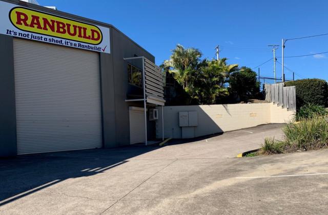 11/8-10 Christensen Road, STAPYLTON QLD, 4207