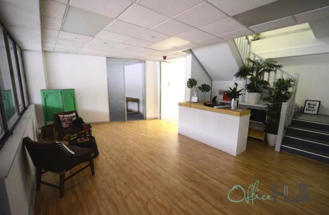 11/175 Lower Gibbes Street, CHATSWOOD NSW, 2067