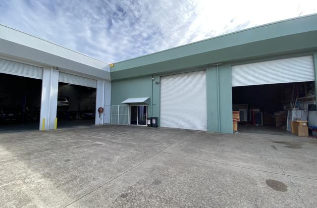 2/13 Main Drive, WARANA QLD, 4575