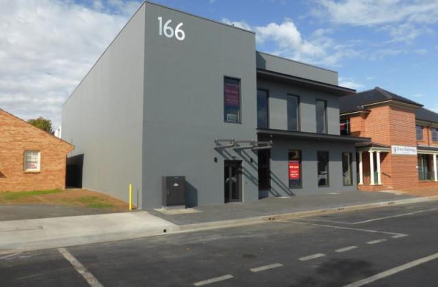 166 Brisbane Street, DUBBO NSW, 2830