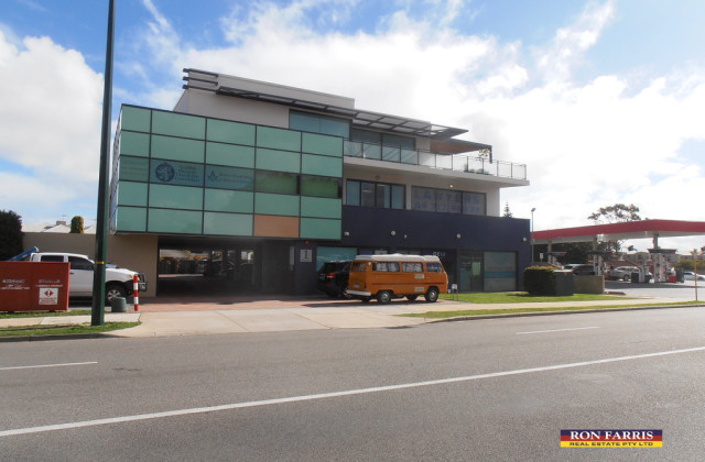 Suite 15 / 1 North Lake Road, ALFRED COVE WA, 6154