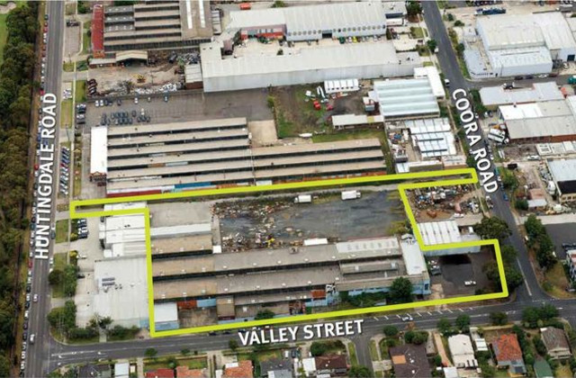 1 Valley Street, OAKLEIGH SOUTH VIC, 3167