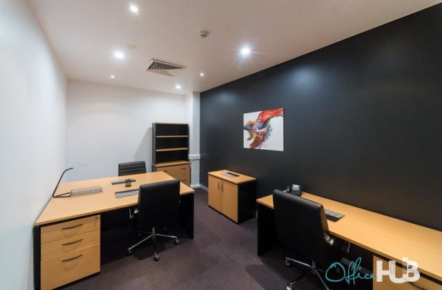 111/1 Burelli Street, WOLLONGONG NSW, 2500