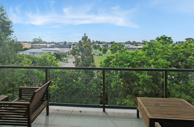 Suite 33/13 Norval Court, MAROOCHYDORE QLD, 4558