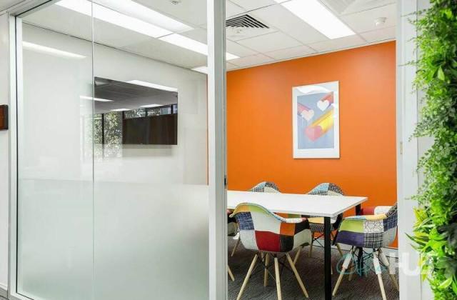 CW8/104 Mount Street, NORTH SYDNEY NSW, 2060