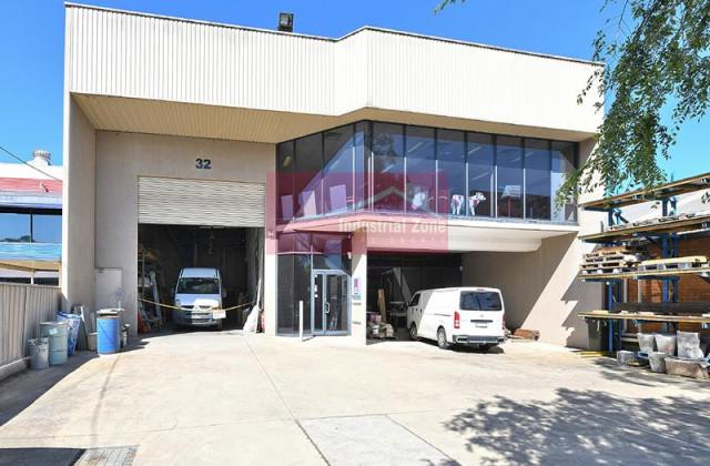 32 Raglan Road, AUBURN NSW, 2144
