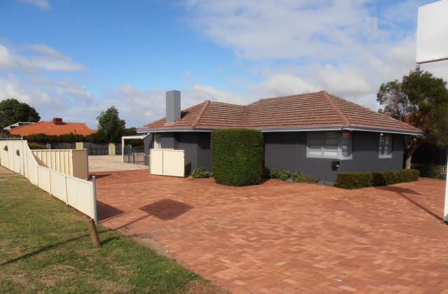 339 Great Eastern Highway, REDCLIFFE WA, 6104
