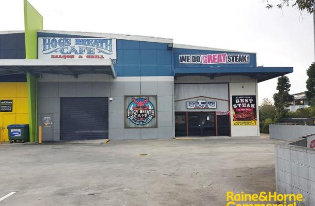 Unit 4/1 Tindall Street, CAMPBELLTOWN NSW, 2560