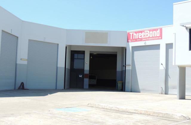 3/68 Blanck Street, ORMEAU QLD, 4208