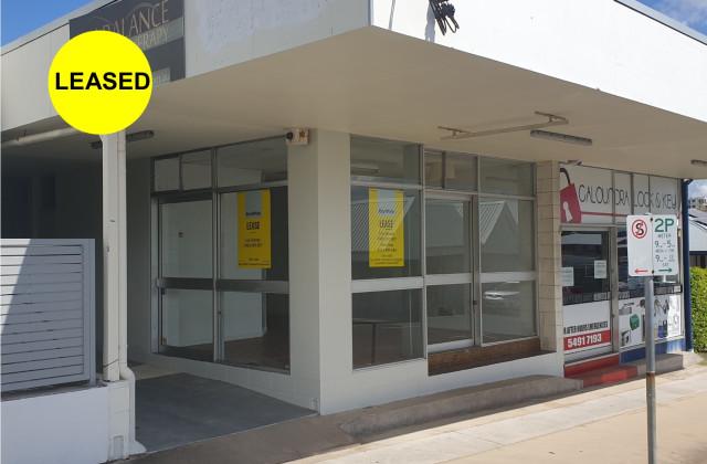 4/2A Ormuz Avenue, CALOUNDRA QLD, 4551