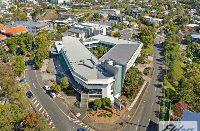 Suite 17/165 Moggill road, TARINGA QLD, 4068