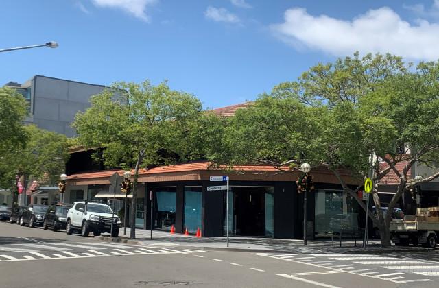 55 Bay Street, DOUBLE BAY NSW, 2028