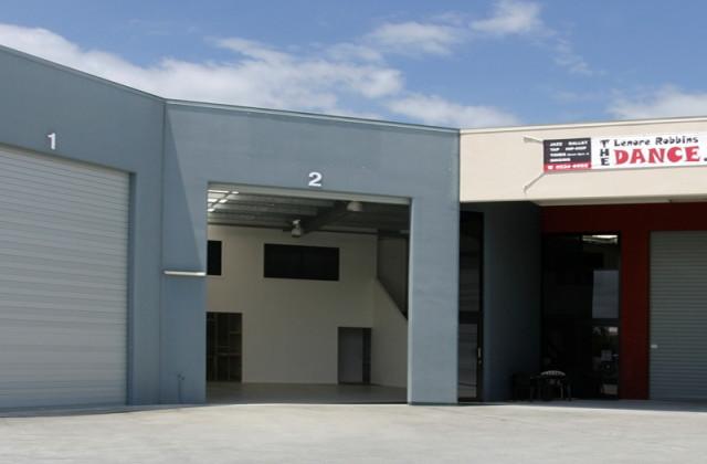 2/68 Blanck Street, ORMEAU QLD, 4208