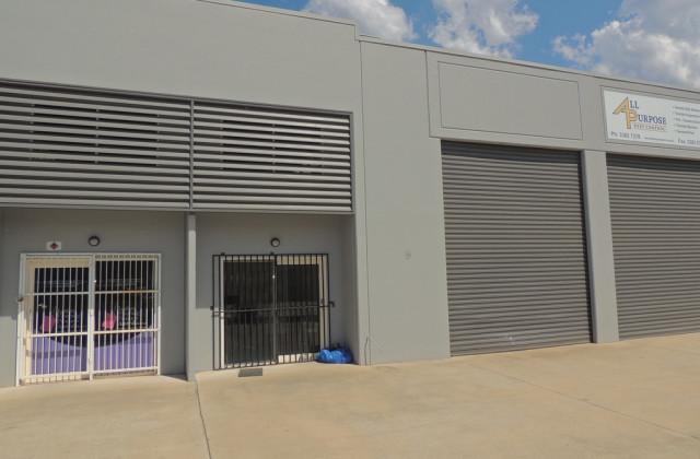 9/42 Burnside Road, ORMEAU QLD, 4208