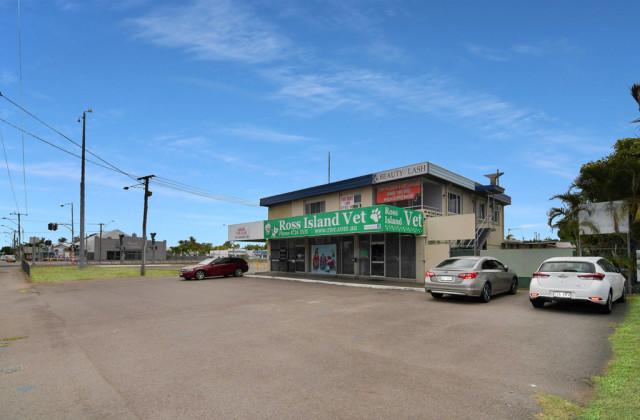 4/92 Boundary Street, RAILWAY ESTATE QLD, 4810