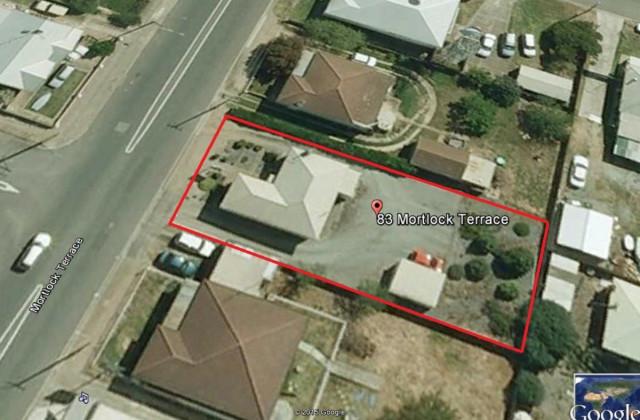 83 Mortlock Terrace, PORT LINCOLN SA, 5606