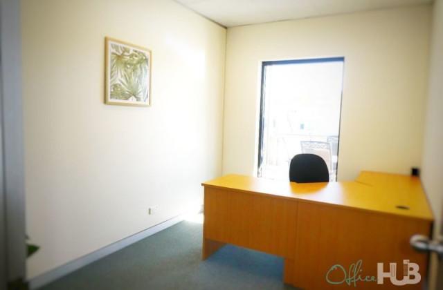 3/296-298 Summer Street, ORANGE NSW, 2800