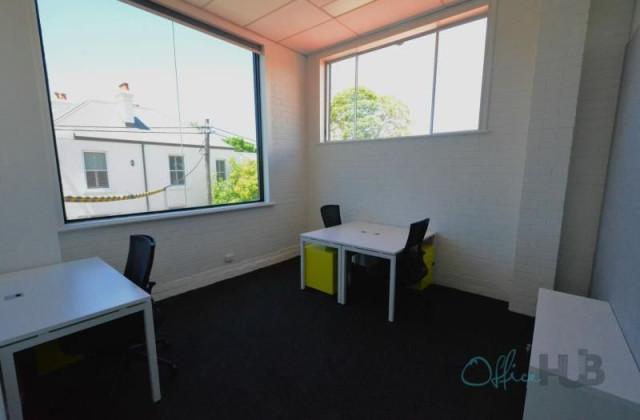 G11/45 Evans Street, BALMAIN NSW, 2041