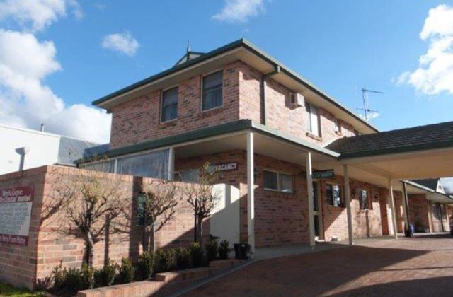 BLAYNEY NSW, 2799