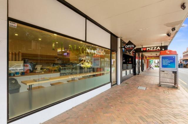 304 Penshurst Street, WILLOUGHBY NSW, 2068