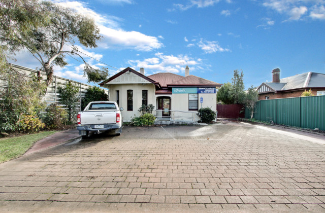 89 Macalister Street, SALE VIC, 3850