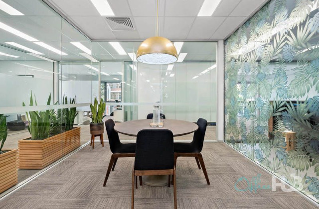 48/1024 Ann Street, FORTITUDE VALLEY QLD, 4006