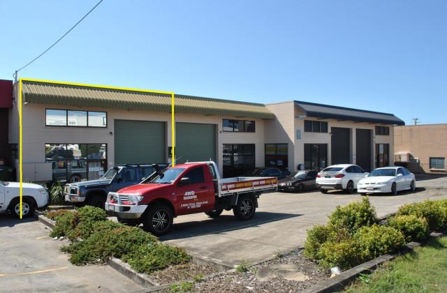 Unit 3/8 Miller Street, SLACKS CREEK QLD, 4127
