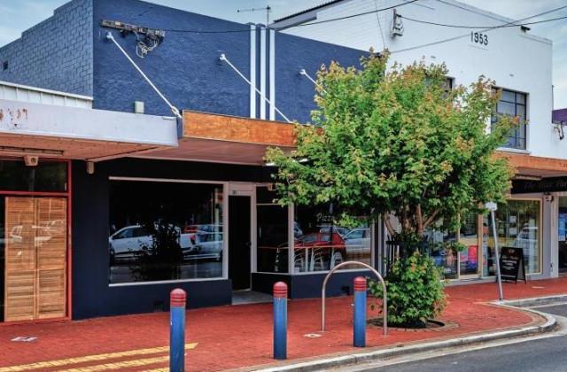 30 Macquarie Street, GEORGE TOWN TAS, 7253