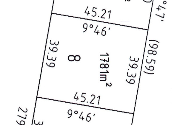 35 Peet  Street, PAKENHAM VIC, 3810