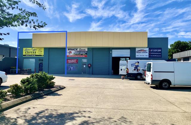 Unit 1/6 Ereton Drive, ARUNDEL QLD, 4214