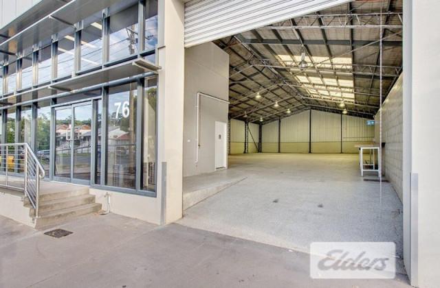 ALDERLEY QLD, 4051
