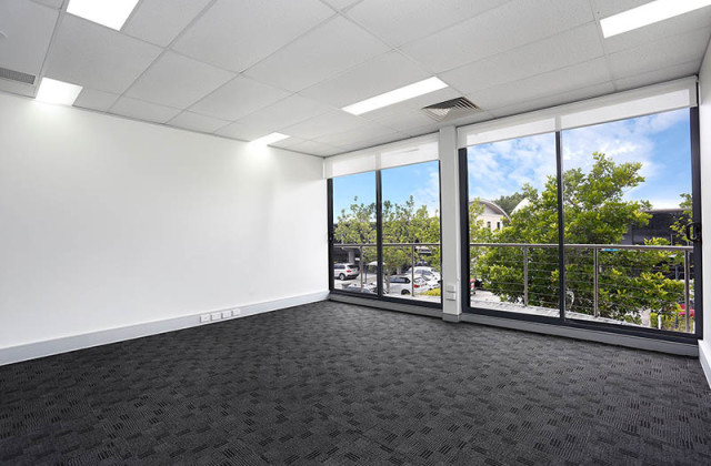 S4, B6/49 Frenchs Forest Road, FRENCHS FOREST NSW, 2086