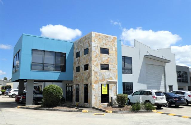 8/11-17 Cairns Street, LOGANHOLME QLD, 4129